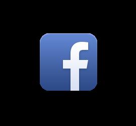 2tri på FaceBook